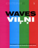 waves_06
